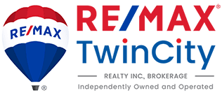 Remax Twincity Realty Inc., Brokerage