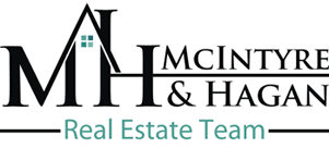 McIntyre & Hagan Real Estate Team