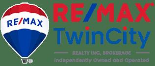 Remax Twincity Realty Inc.., Brokerage