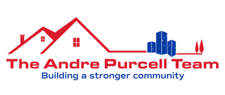 North Bay Real Estate - Andre Purcell