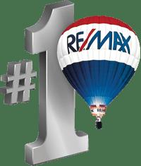 RE/MAX Sarnia Realty logo