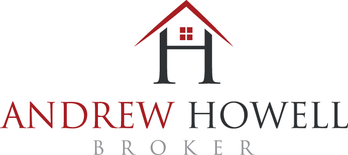 Andrew Howell – Sarnia Real Estate Broker Retina Logo