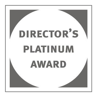 award_directorsPlatinum