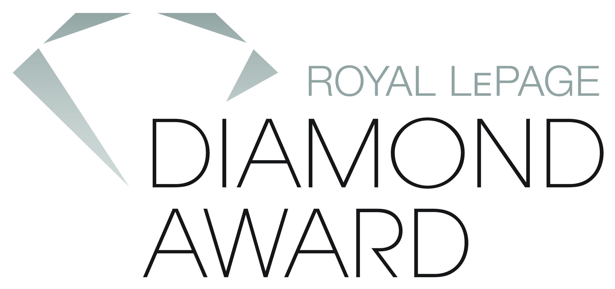 RLP-Diamond-Generic-EN-CMYK