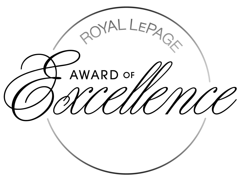 RLP-Excellence-Generic-EN-CMYK