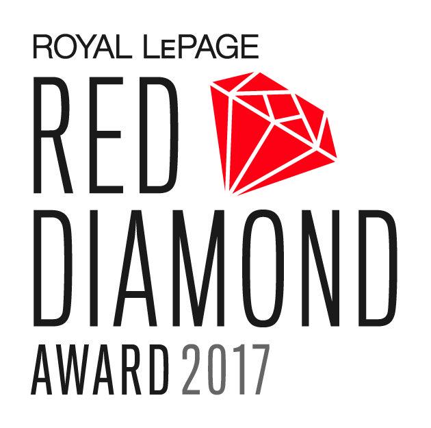 RLP-RedDiamond-2017-EN-CMYK