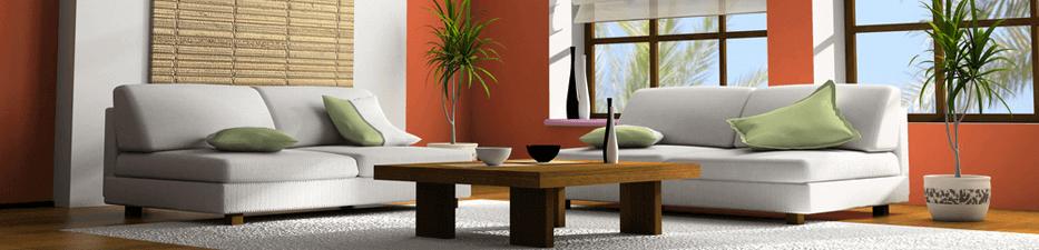 4-livingroom