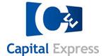 capital_express