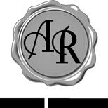 adam-rayner-logo-154x154