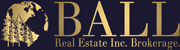 Ball-Real-Estate-Inc-logo_180x50
