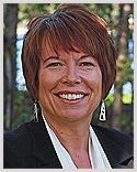 Beverly Kean
