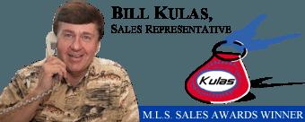 Bill Kulas