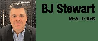 BJ Stewart