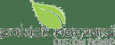 patrick-logo