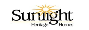 Sunlight Heritage Homes
