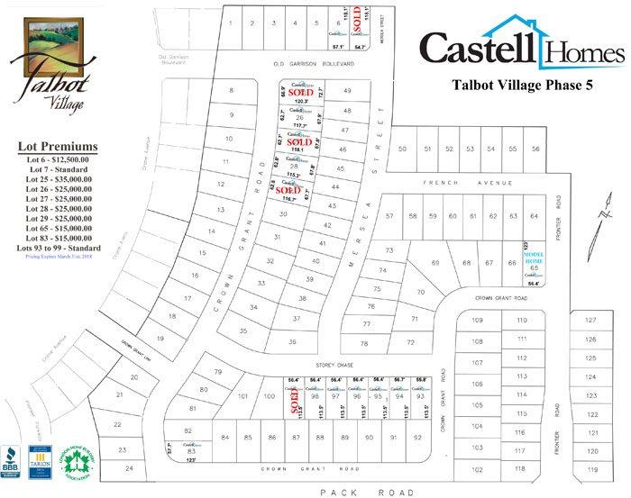 Talbot-Village-Phase-5---Siteplan-7-copy-2