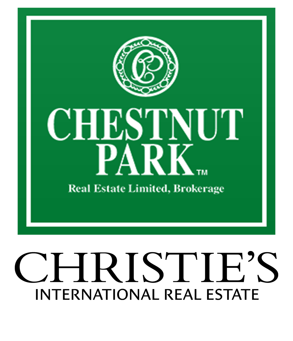 chestnut park green