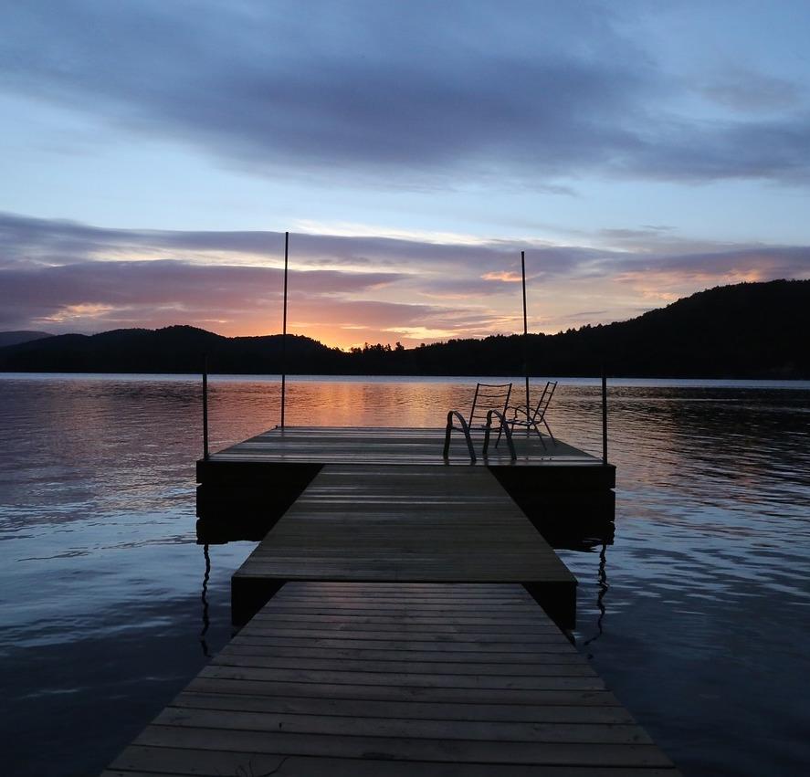 sunset-691562_1280