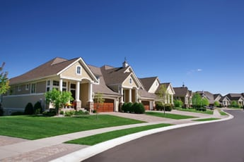 sellers-pricing-your-home