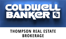 Coldwell Banker Thompson Real Estate