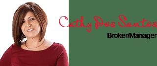 Cathy Dos Santos