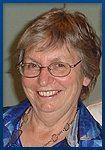 Christine Henden