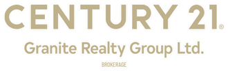 Century 21 - Granite Realty Group Ltd. Real Estate Brokerage