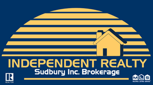 Independent Realty Sudbury Inc. Brokerage