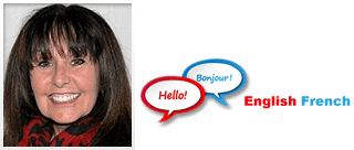 Diane Johnston