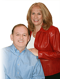 Dianne Spring & Vic Spring - Broker of Record/Owner & Sales Representative