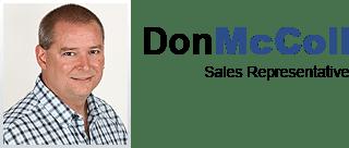 Don McColl