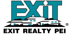 exit_logo_small