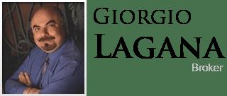 Giorgio Lagana