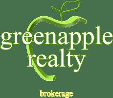 Green Apple Realty Brokerage