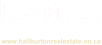 RE/MAX North Country Realty Inc., Brokerage*