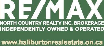 RE/MAX North Country Realty Inc., Brokerage*