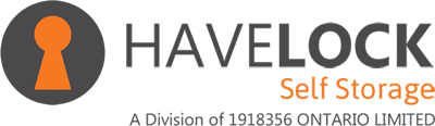 havelock_logo_greytxt