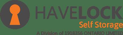 havelock_logo_greytxt