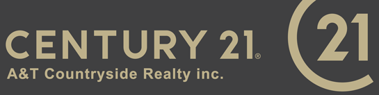 A&T Countryside Realty inc.
