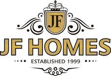 J F Home Construction Ltd