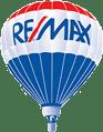 RE/MAX Ballon
