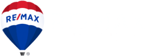 RE/MAX Tri-County Realty Inc., Brokerage