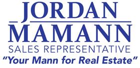 Jordan Mamann