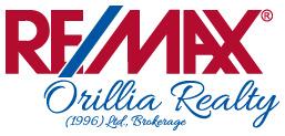 RE/MAX orillia realty ltd. Brokerage