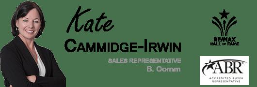 Port Elgin and Southampton – Homes for Sale Logo