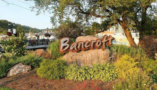 bancroft-ontario