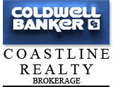Coldwell Banker Coastline Realty Brokerage