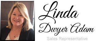 Linda Dwyer Adam
