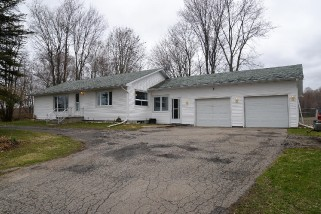 3248 County Road 32 Other, Kingston Ontario, Canada