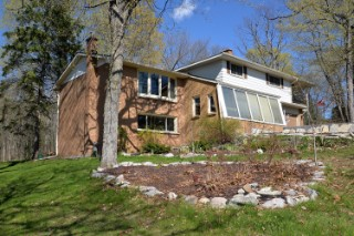 19 Brooklands Park Ave, Loyalist Township Ontario, Canada